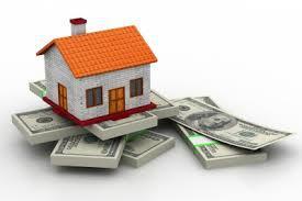 mortgage-jumbo