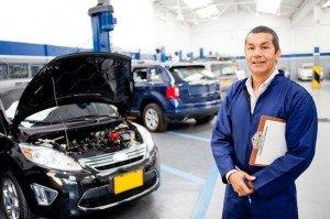 300x199x4-vehicle-inspection-300x199.jpg.pagespeed.ic.ZKX06HSJLu