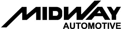 Midway Automotive